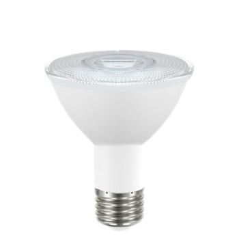 NaturaLED 9 Watt LED PAR30L Lamp