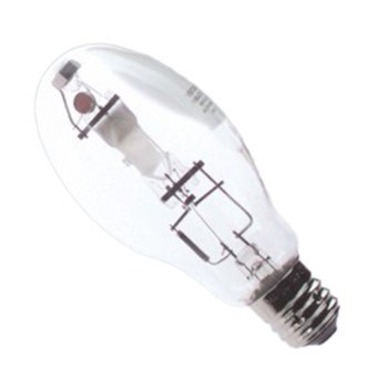 MH100/ED28/U/4K Plusrite 100W Pulse Start Lamp