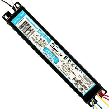 ICN-2S110-SC Advance