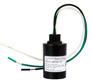 TRP BSP3 LED Driver Surge Protection