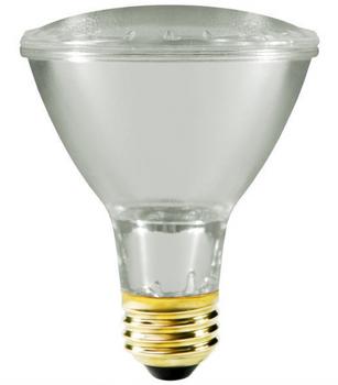 Plusrite 38 Watt PAR30L Spot Lamp
