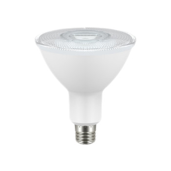 NaturaLED 9 Watt LED PAR30 Lamp