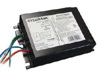 QTP1X100MH/UNV-F Sylvania (51914)