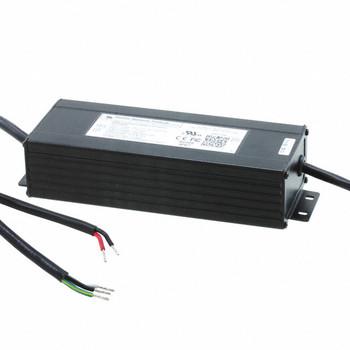 TRP PLED96W-096-C1050-D