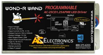 AC-25CD1.25APME