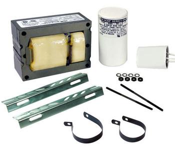 71A8241-001D Advance 250W HPS Ballast Kit