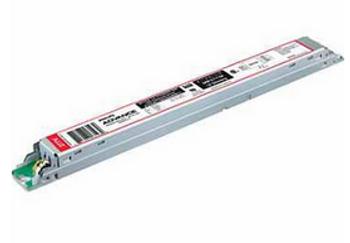 Philips Xitanium VR054C150V054RNT