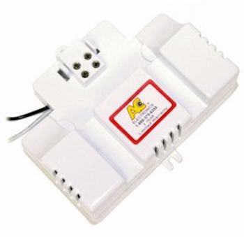 AC Electronics AN-138PC