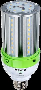 Hylite 18 Watt LED Corn Cob Lamp