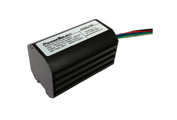 PowerSelect PS20U15K 20 Watt Constant Voltage LED Driver