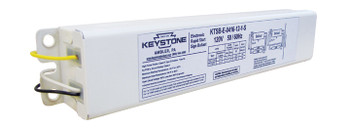 KTSB-E-0416-12-UV-S Keystone Smart Wire