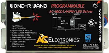 AC-40CD1.4APKV