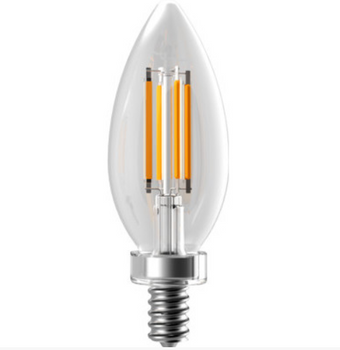 LED4WB11E12/FIL/827K-DIM-G6 EIKO 09310
