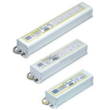 Philips Advance Family of Magnetic Sign Ballasts