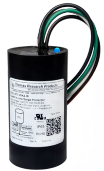 TRP EOL3-277-20KA-L LED Driver Surge Protection
