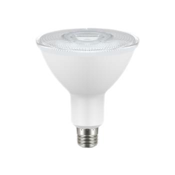 LED15PAR38/OD/120L/FL/930 NaturaLED (5930) PAR38 Outdoor Rated Lamp