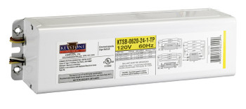KTSB-0620-24-1-TP Keystone