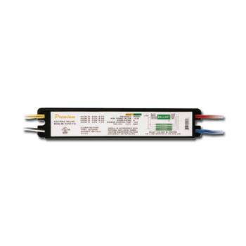 Topstar BB-T8/UVH-2x32W/HPF