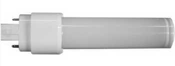 LED5W2PH/G23/8XX-G7