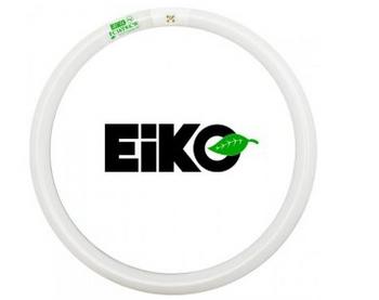 EIKO FC16T9/D 15535