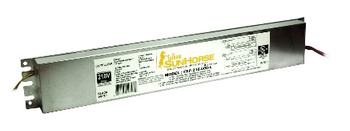 Fulham SunHorse FEP-210-600-L