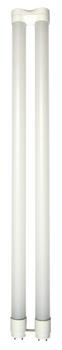 EIKO LED12WT8/U1/8XX-G7DR