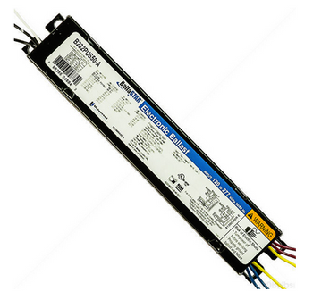 B232PUS50-A Universal Dimming Electronic Ballast