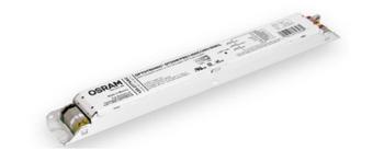 OTi20/120-277/700 DIM-1 L Osram OPTOTRONIC LED Driver (79534)