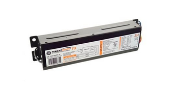 GE-332-MVPS-H (29676) GE UltraStart® Ballast