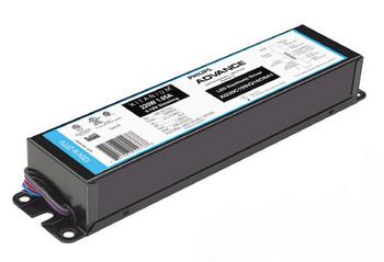 Philips XI220C105V210CNA1 LED Driver