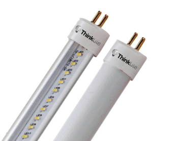 TL-T5X120-26W ThinkLite T5 LED Linear Tube