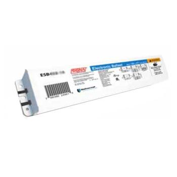 ESB1040-14 Universal Sign Ballast