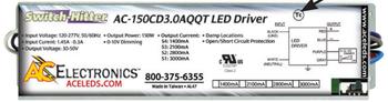AC-150CD3.0AQQT