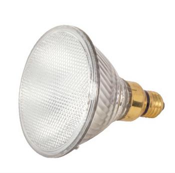 SATCO 70 Watt PAR38 Halogen Flood Lamp