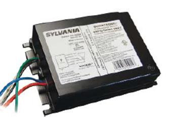 QTP1X150MH/UNV-F Sylvania 51930