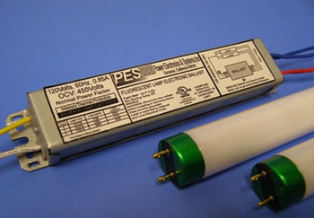 PES120ET8-12SMT