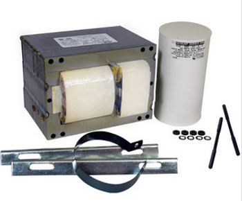 MH1500/5TAP TopStar 1500W Metal Halide Ballast 5-Tap