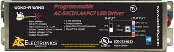 AC-50CD1.4APC7