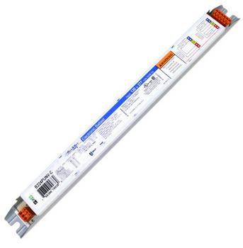 B224PUNV-C Triad AccuStart 5