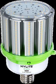 Hylite 100W LED Corn Cob Lamp