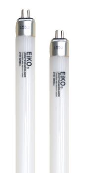 EIKO LED32T5HO/46/8XX-G6DR