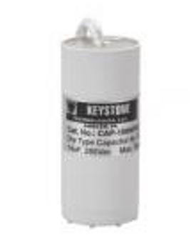 CAP-150HPS Keystone Capacitor