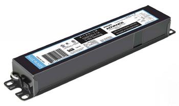 XI100C410V024FNS1 Philips Xitanium