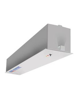 IOTA IIS-375-LED Micro Inverter