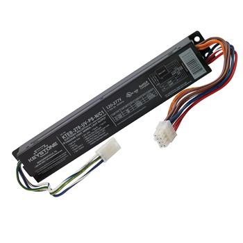 KTEB-270-UV-PS-N /C1-DP freezer ballast keystone