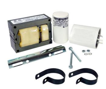 71A5081-001D Advance Metal Halide Kit