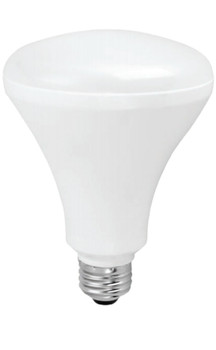 TCP 12W BR30 High CRI LED Lamp