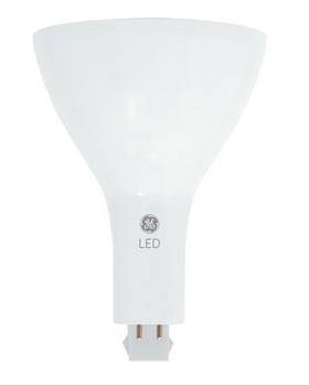 LED12G24Q-V/835 GE96689 12W 4-pin LED Plug-in