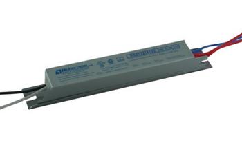 RSZ132T8120 Robertson Electronic Ballast