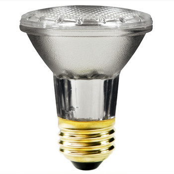 Plusrite 38 Watt PAR20 Flood Lamp